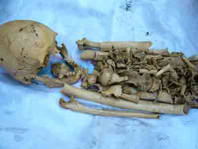 skeleton-ped-bodong-excavation-25